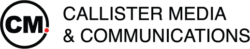 Callister Media & Communications Logo